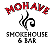 Mohave Smokehouse & Bar